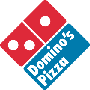 Dominos pizza Offer at Shopaholic indians