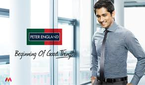 Peter England Coupon
